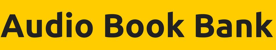 NCERT – Audio Book Bank